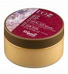 EO LABORATORIE Nourishing Hair Mask Deep Restore And Volume