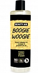 Beauty Jar BOOGIE WOOGIE Tonic bath foam, 400ml