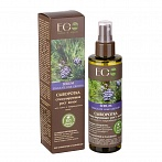 EO LABORATORIE Serum Stimulate Hair Growth For Dry And Damaged Hair