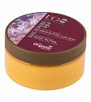 EO LABORATORIE SPA Nourishing Body Butter Softness And Shine