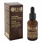 EO LABORATORIE Vitamin Enriched Serumrestore And Skin Shine