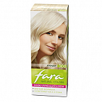 Fara Fara Natural Colors Lightening Cream № 300 blondor  160ml
