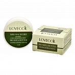 LOVECOIL Shea Butter