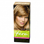 Fara Hair dye Fara Natural Colors № 350 wheat 160ml