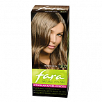 Fara Hair dye Fara Natural Colors № 307 hazelnut 160ml
