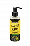 Beauty Jar SUPERHERO - Low pH face gel cleanser,  150ml