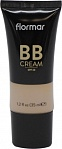 Flormar BB CREAM-BB01 FAIR