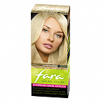 Fara Hair dye Fara Natural Colors № 355 white sun 160ml