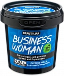 Beauty Jar BUSINESS WOMAN - hair mask, 150g