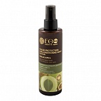 EO LABORATORIE Leave-In Conditioning Serum For Colored Hair Color Protection Indian Amla