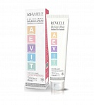 AEVIT Aevit Multivitamin Balance Cream for Face, 75ml