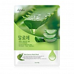 Esfolio Aloe Essence Mask Sheet 23ml