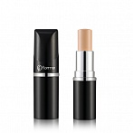 Flormar CONCEALER 03 LIGHT BEIGE