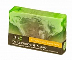 EO LABORATORIE Glycerin Soap Citrus Handmade Soap