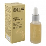 EO LABORATORIE Active Hair Serum Hair Growth And Revital Density Haircure