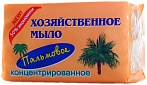 AIST Soap Palm 200 g