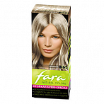 Fara Hair dye Fara Natural Colors № 354 platinum 160ml