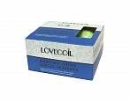 LOVECOIL Geyser Bomb For Spa-Pedicure