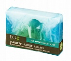 EO LABORATORIE Glycerin Soap Sea Handmade Soap