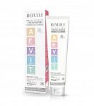 AEVIT Aevit Multivitamin Cream-serum, 75ml